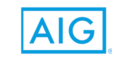 AIG-Lifeinsurancegenius-min