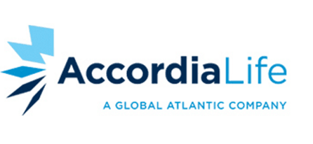 Accordia-Indexed-Universal-Life-Lifeinsurancegenius-min