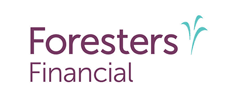 ForesterFinancial-LifeInsurancegenius.com-min