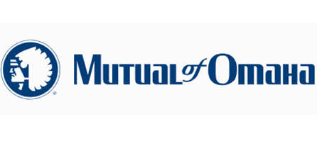 MutualOfOmaha-Life-Insurance-Lifeinsurancegenius-min