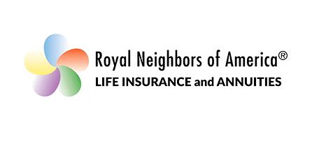 RoyalNeighborofAmerica-lifeinsurancegenius.com-min