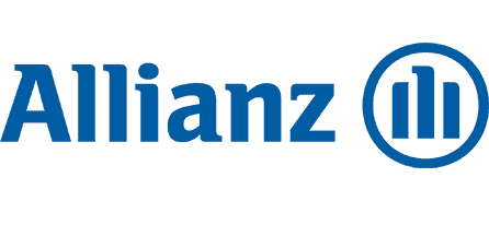 allianz-Indexed-Universal-Life-Lifeinsurancegenius-min